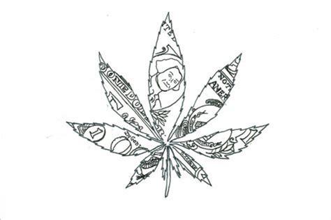 Benefits of legalizing weed essay 2017